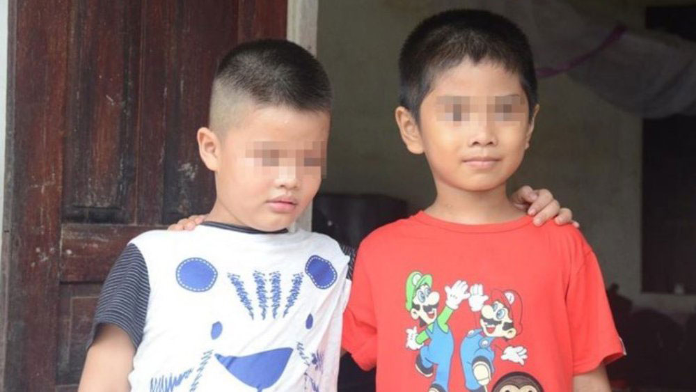 Vụ trao nhầm con ở Hà Nội: Bệnh viện chưa đưa ra con số bồi thường nào